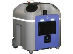智能化过氧化氢蒸汽(HPV)灭菌器BQ-50柏安诺