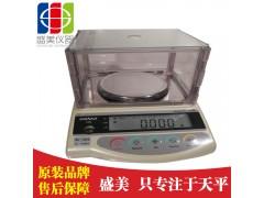 日本新光GS223/423/623精密电子天平0.001g