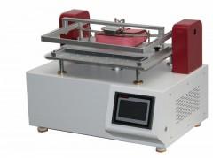 SS-558B箱包扣件磁力扣试验机