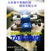 插装阀YN321250CV泰丰智能压机用