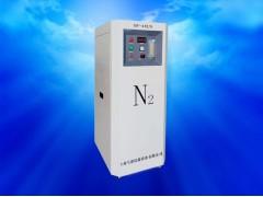 SP-40LN 氮气发生器(进口中空纤维膜)