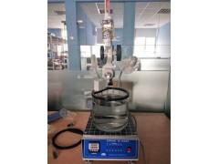 石油沥青胶体 锥入度试验器SYP4100