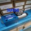 供应4WE64WE10电磁换向阀