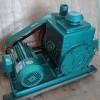 ISG单级单吸立式管道泵型号