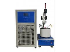 供应上海产SYD-2801F针入度试验器(低温型)