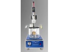 供应上海产HSY-269锥入度试验器适用于沥青膏体胶体