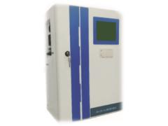 总磷总氮水质分析仪厂家 西安东升环保品牌