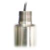 超声波泥水界面仪型号  DSH-USLS01超声波污泥界面仪