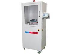 安全鞋耐电压试验机安全鞋试验机