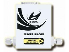 华旭世纪HXMF05系列数字式气体质量流量计/控制器