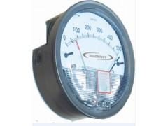 INGENINST IGNG系列 指针式微差压表/风压表
