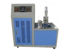 橡胶塑料低温脆性测定仪厂家直销