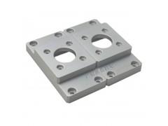 广州高品质CNC精密零件批量加工