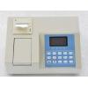 水质化学需氧量的测定,厂家自销产品,LB-200COD速测仪