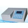 青岛loobo-100型COD快速测定仪 生活污水水质检测