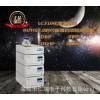 供应高压液相色谱仪 天瑞ROHS2.0仪器