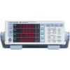 日本横河WT310E数字功率计