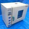 101-3电热鼓风干燥箱的内胆材质
