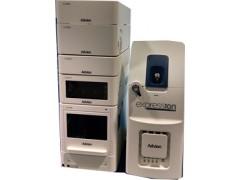 美国ADVION 高效液相色谱仪HPLC