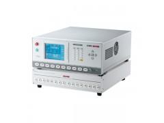 台湾Chroma19036绕线元件电气安规扫描分析仪