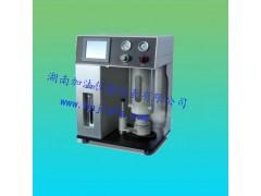 JF14039Z全自动油清洁度测定仪