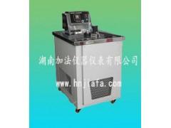 JF3535石油产品倾点测定仪GB/T3535