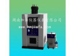JF0703Z润滑油高温高剪切粘度测定仪