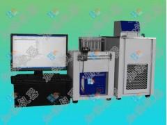 全自动发动机油边界泵送温度测定仪