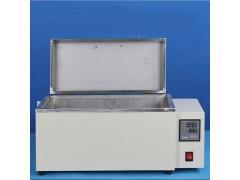 CF-B电热恒温水浴槽