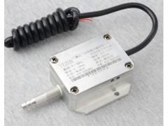PY209 微压传感器 传感器最小量程 微风压 除尘 风管用