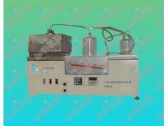 润滑油蒸发损失测定仪SH/T0059