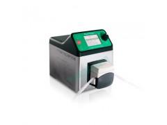 法国Interscience FlexiPump液体分装泵