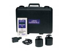 ACL800表面电阻测试仪 ACL-800