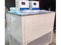 [供应]SL-南京顺流双槽高精度标准恒温槽
