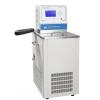 超高精度低温恒温槽-SLGSH系列