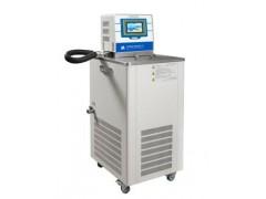 程序控制低温恒温槽,高低温水槽