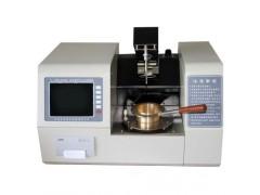 上海颀高HSY-20795A自动植物油脂烟点测定仪