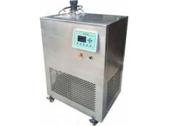 超高精度低温检定恒温槽