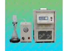 加法供应液压油过滤性测试仪SH/T0210