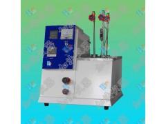 加法供应有机热载体热稳定性测定器