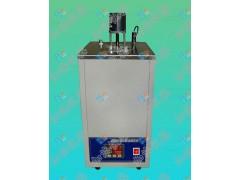 加法供应润滑脂铜片腐蚀测定仪GB/T7326