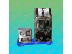 加法供应润滑脂轴承渗漏倾向测试仪GB/T25962