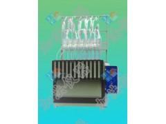加抑制剂矿物油氧化安定性测试仪 GB/T12581