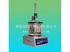 润滑油抗乳化性能测定器 GB/T8022