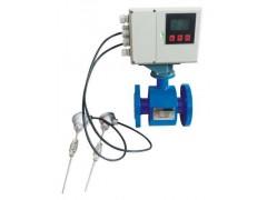 中央空调能量计,电磁能量计,超声波能量计,空调计量流量计