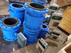 佛山中央空调流量计厂商,空调管道能量计
