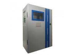 氨氮监测仪 氨氮水质分析仪 氨氮测定原理