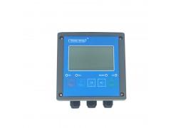 DNH电极法氨氮水质分析仪 氨氮检测仪器