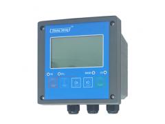 TRC余氯分析仪 在线余氯测定仪 工业余氯仪