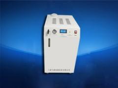 SP-1LH高纯氢气发生器